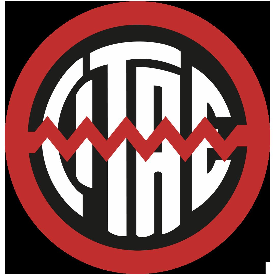 C.I.T.A.E. Italia srl